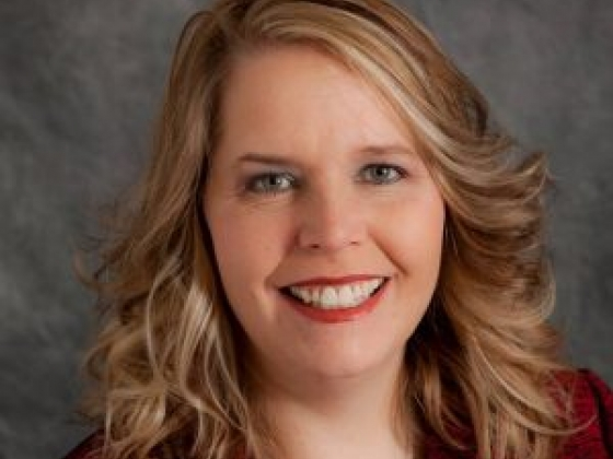 Aflac - Cindy Sims, Independent Agent
