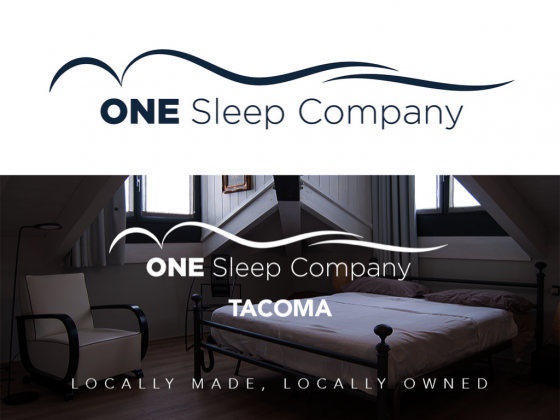 One Sleep Company