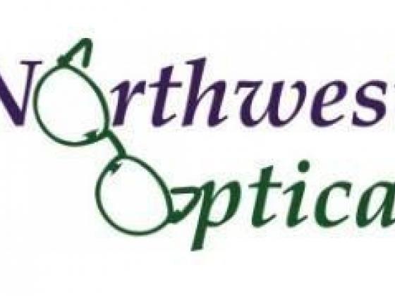 Northwest Optical Vision Center
