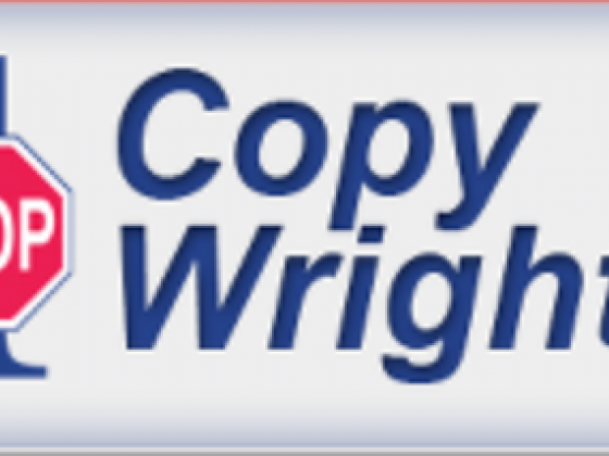 Copy Wrights Printing & Mailing - Best value quality, service, price for over 25 years.